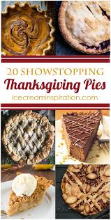 showstopping thanksgiving pies thanksgiving pies cranberry pie