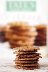 tate s cookies where to buy tate s bake shop whole wheat chocolate chip cookies a