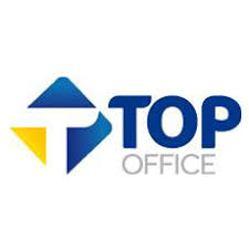 top office promo et catalogue top office promo et catalogue top office en cours