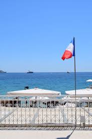 What Does The French Flag Stand For The 25 Best France Flag Ideas On Pinterest Flag Of Paris