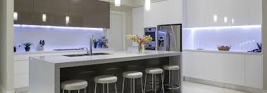 kitchen furniture online shopping omega furniture online store your online furniture shopping