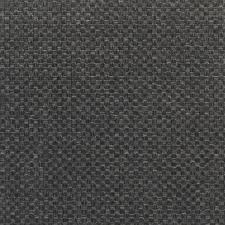 Upholstery Fabric For Curtains Upholstery Fabric For Curtains Plain Polyester Canna Houles