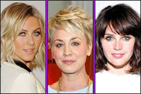 what does a short shag hairstyle look like on a women 20 short shag hairstyles and haircuts ideas