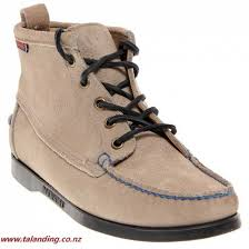 s sports boots nz designer sports shoes on sale and