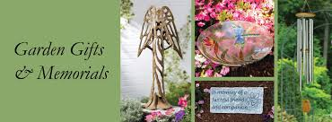 Sympathy Gifts Reflections By Claudia Memory Lamps Bereavement Lamps And