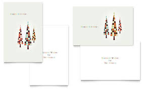 indesign template greeting card card invitation design ideas modern greeting cards rectangle