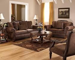 Microfiber Living Room Set Magnificent Ideas Rent A Center Living Room Furniture Excellent
