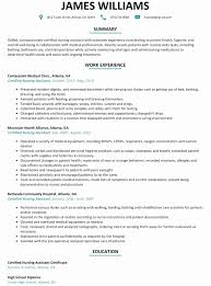 free resume objective exles for nurses cna resume objective exles fungram co