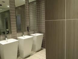 commercial bathroom design commercial bathrooms designs commercial bathroom design ideas