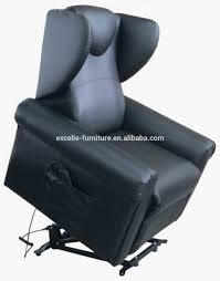 okin lift chair okin lift chair suppliers and manufacturers at