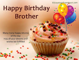best 25 happy birthday brother quotes ideas on pinterest happy