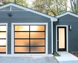 unique garages garage door modern garage doors modern garage and garage doors
