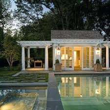 building a guest house in your backyard building a guest house in your backyard view in gallery can you