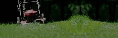 G U0026 W Lawnmowers
