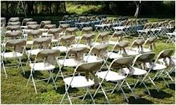 chair rentals nj eagle tent rentals hunterdon somerset and mercer county nj