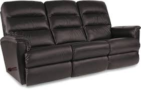 Modern Recliner Chair Sofas Wonderful 2 Seater Leather Recliner Sofa Black Leather