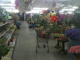 florist knoxville tn tennessee wholesale florist florists 2713 deere dr