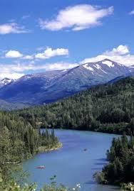 Alaska travel places images 153 best alaska travel journal images alaska travel jpg