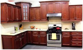 Coline Kitchen Cabinets Reviews Kitchen Cabinets Reviews Kitchen