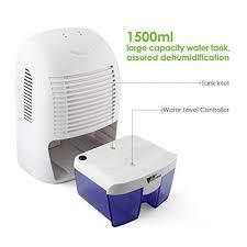 deshumidificateur silencieux pour chambre déshumidificateur pour compresseur d air top 7 pour 2018 chauffage
