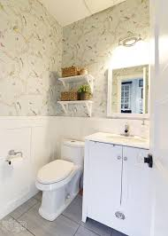 small bathroom diy ideas small bathroom organization ideas the diy