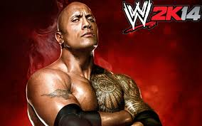themes for android wwe wwe 2k14 7020145