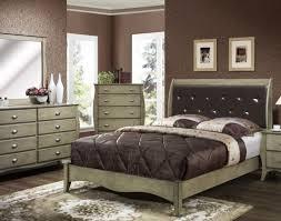White Distressed Bedroom Furniture Bedroom Distressed Grey Wood Bedroom Furniture