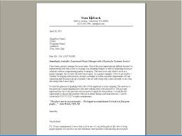 resume cover letters template amazing cover letter example resume cover letter template amazing cover letter example