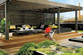 Pergola Deck Designs by 1000 Images About Exterior Design On Pinterest Stucco Exterior