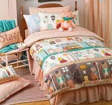 Single Bed Linen Sets 18 Best Hiccups Kids Quilt Cover Sets Images On Pinterest