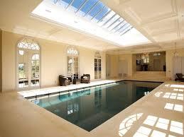 pool 48 mansion house building architecture interior design