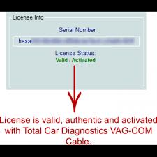 vag com cable audi com vcds 2017 obd2 diagnostic cable software for vag cars vw