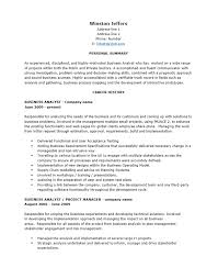 cover letter for policy analyst project analyst resume cv cover letter