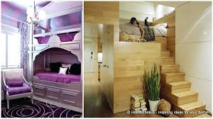 Designing Bedroom Decoration Designing Bedroom Ideas
