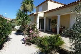 chambre d hote frontignan chambres d hôtes de 2 à 4 personnes à frontignan en méditerranée