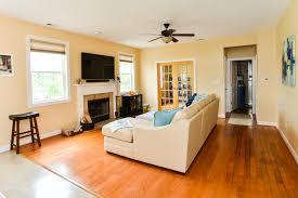 Laminate Flooring Installation Cost Per Square Foot Hardwood Flooring Installation Cost Per Square Foot Floor Ideas
