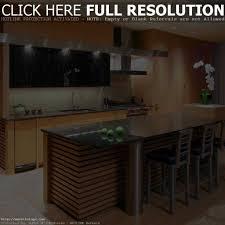 modern english traditional kitchen minneapolis by kitchen design minneapolis designer remodeling custom loft asian