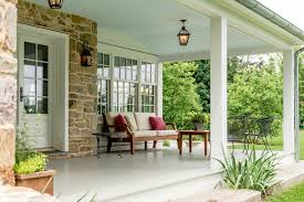 farmhouse porches farmhouse porches porch farmhouse with black chair resistant