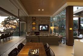 dining room decorations decorated dining room modern furniture igfusa org