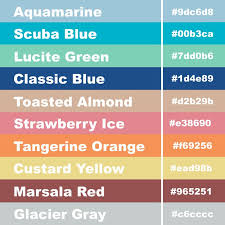 9 best girly office color schemes images on pinterest color