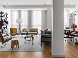 interior home columns cool living room columns ideas best idea home design extrasoft us
