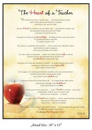best 25 poems ideas on appreciation