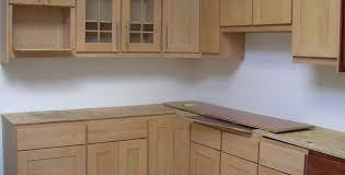 Building Custom Kitchen Cabinets Momentous Kitchen Lighting Design Help Tags Kitchen Design Help