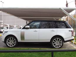 land rover range rover 2014 file land rover range rover vogue se supercharged 2014