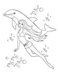 45 best dolphins coloring pages to print gianfreda net