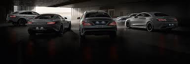 mercedes showroom exterior amg mercedes benz dubai luxury cars