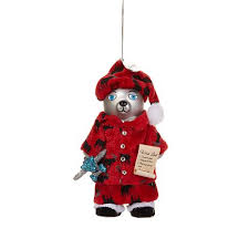 2017 hsn cares king designer ornament 8496830 hsn