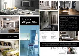 Estate Feature Sheet Template Calgary Estate Photography Sona Visual