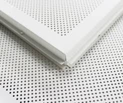 ceiling ceiling tiles home depot amazing metal ceiling panels
