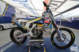 european motocross bikes 2015 16 motocross bikes and beyond moto related motocross